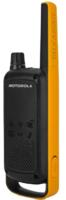 Motorola T82 EXTREME RSM