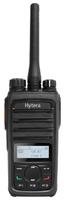 Hytera PD-565