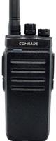 Аренда рации - COMRADE R10