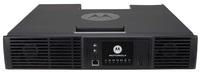 Motorola SLR8000 VHF