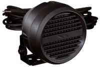 Vertex MLS-200
