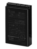 BP-243