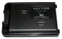 BP-47 M2