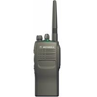 Motorola GP-140