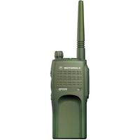 Motorola GP-320