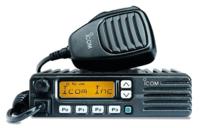 Icom IC-F210