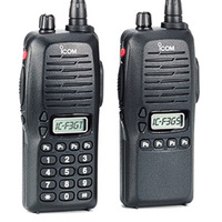 Icom IC-F3GT (GS)