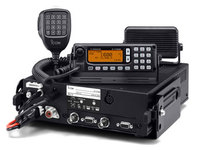 Icom IC-F7000