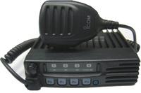 Icom IC-F211S