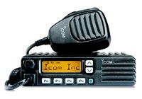 Icom IC-F211