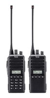 Icom IC-F43GT (GS)