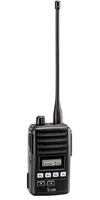 Icom IC-F60 IS
