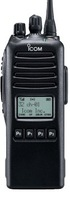 Icom IC-F70DS