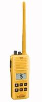 Icom IC-GM1600