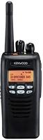Kenwood NX-200IS