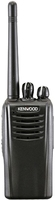 Kenwood NX-220E3
