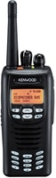 Kenwood NX-300IS K4