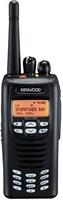 Kenwood NX-300IS K4