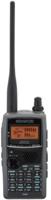 Kenwood TH-D72E