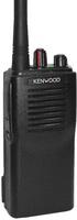 Kenwood TK-2107 (2100)