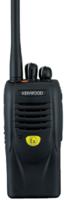 Kenwood TK-2260EXE2
