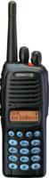 Kenwood TK-3180-ISK4