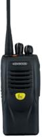 Kenwood TK-3260EXE2