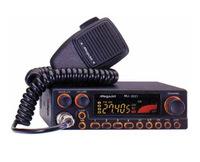 Megajet MJ-3031
