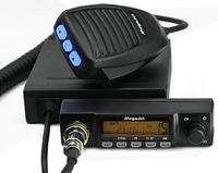 Megajet MJ-550