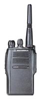 Motorola GP-644