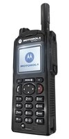 Motorola MTP850S