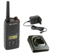 Motorola XTNID HCx