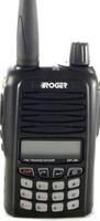 Roger KP-45
