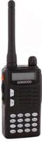 Kenwood TK-450S