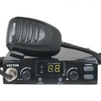 Vector VT-27 Comfort