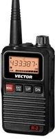 Vector VT-43 R2