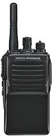 Vertex Standard VX-351 U