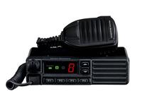Vertex Standart VX-2100U (25W)
