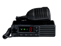 Vertex Standart VX-2100U2 (45W)