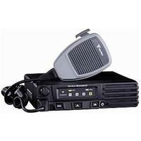 Vertex Standart VX-4107 (25 W)