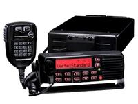Vertex Standart VX-1400