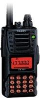 Yaesu VX-177