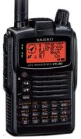Yaesu VX-8GR