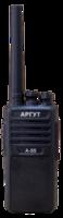 Аргут А-55 New