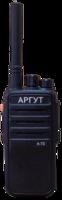 Аргут А-73 UHF