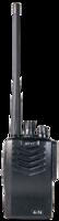 Аргут А-74 DMR VHF