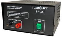 TurboSky BP-15