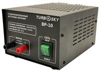 Turbosky BP-10