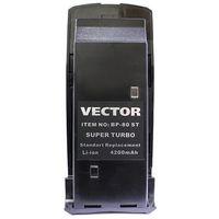 Vector BP-80 (ST)