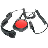 Motorola ENMN4018